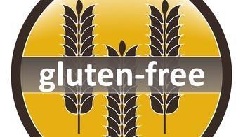 Why Go Gluten Free
