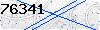 L'immagine del codice di verifica non può essere visualizzata