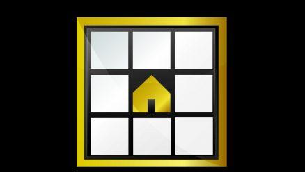 OC Broker Helps Homeowners