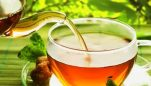 Green Tea- A Cupful of Benefits